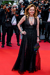 Caroline Scheufele attends the opening ceremony and screening of The Dead Don't Die during the 72nd Cannes Film Festival on May 14, 2019 in Cannes, France. Photo by Ammar Abd Rabbo/ABACAPRESS.COM