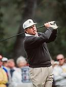 1989 PGA Senior Tour - Silverado