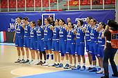 20130624 Italia - Montenegro