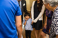 07-30-2016_Ichie and Youngdae's Family Reunion