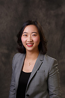 Professional business portraits for use on marketing websites and advertising materials, as well as for LinkedIn and other social media profiles.<br /> <br /> ©2021, Sean Phillips<br /> http://www.RiverwoodPhotography.com