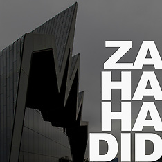 00_Hadid,Zaha