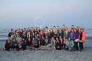 Adventure tourism photography portfolio Felicity Jean Photography ( Fleaphotos)  New Zealand adventure tourism and travel photography based on the Coromandel