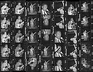Bobby Hebb First Night 1997