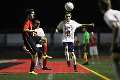 09/12/19 HS BS Bridgeport vs. Liberty