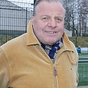 NLD/Blaricum/20120314 - Perspresentatie Koen Kampioen met als gastrol Luca Borsato, Ad van Kempen