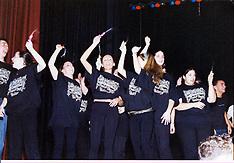Junior SING 2002