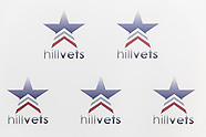 2016-08-17_HillVets Fellowship Fellow Hail @ Tully Rinkey