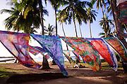 Pareau, Moorea, French Polynesia