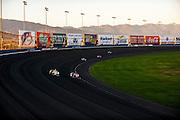 14-15 September, 2012, Fontana, California, USA.Indycars during practice at Auto Club Speedway..(c)2012, Jamey Price.LAT Photo USA
