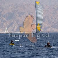 2021-01-26 Rif Raf, Eilat