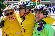 Farmers' Market, Saskatoon Cycling Club Bikeapalooza, May 19 - 22, 2006