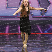 1031_Infinity Cheer and Dance - Junior Dance Solo Lyrical Contemporary