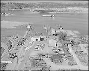 Ackroyd 10493-3. Shaver Transportation. August 30, 1961.