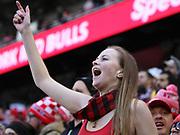 MLS 25th Season<br /> New York Red Bulls vs Cincinnati<br /> Red Bull Arena<br /> Harrison, NJ USA<br /> March 1st 2020