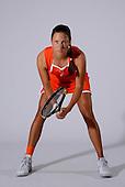 9/17/13 Women's Tennis Studio