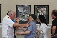 2017 - JCC - Immigrant  Russian Jews Anniversary Picnic at the Booneshoft CJCE
