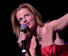Claire Grogan 2002