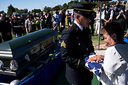 Funeral for Deported U.S. Army veteran Jose Raul Lopez