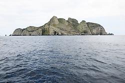 Insel Malpelo, Kolumbien, Ost Pazifik, Malpelo Island, Colombia, East Pacific Ocean, Santuario de Fauna y Flora Malpelo, UNESCO Weltnaturerbe, Malpelo Nature Reserve, World Heritage Site