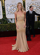 ROSIE HUNTINGTON-WHITELEY @ the 73rd Annual Golden Globe awards held @ the Beverly Hilton hotel.<br /> ©Exclusivepix Media