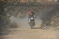 2017 KTM Adventure launch by Zoon Cronje for www.zcmc.co.za