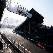 MXGP Saturday FP3 Qualifying