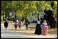 05: JAMESTOWN COLONIAL WILLIAMSBURG
