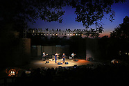 Sunset Center at Forest Theater-Everly Bros