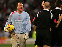 Photo: Frances Leader.<br />