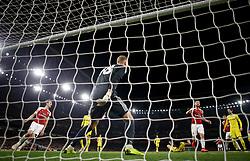 Arsenal's and BATE Borisov's