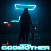 """September 14, 2021 - WORLDWIDE: Remy Ma """"The Godmother"""" Music Single Release"""