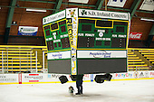 UVM - Day in the Life 2015