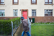 Royston Mains Street, Edinburgh, EH5 1LB