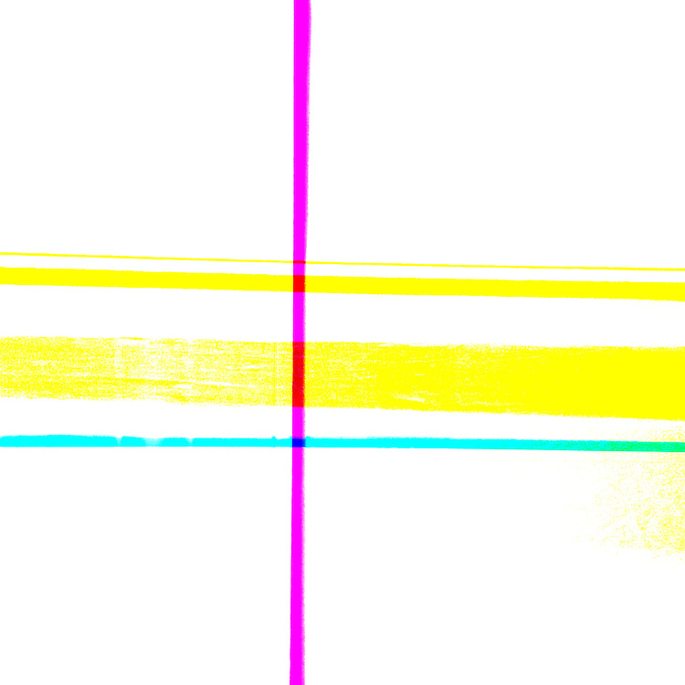 """""""Photography cannot record abstract Ideas""""  Encyclopedia Brittanica<br /> <br /> In 2012 I read this innocent yet incredibly provocative statement in one of the defining reference books of our time.<br /> <br /> Can photography – such an expressive art form - really be incapable of recording abstract ideas?<br /> <br /> I set out to answer this question by creating a modern abstract photography project:<br /> <br /> Movement in De Stijl by Enamul Hoque<br /> <br /> Movement in De Stijl aims to show how photography can replicate the abstract harmony of the De Stijl movement, and in doing so, record abstract ideas.<br /> <br /> Comprising of 30 images – it uses modern HDR digital photography and the Harris Shutter process to create abstract images that have little or no point of reference.<br /> <br /> Abstraction manifests itself in the very method these images are produced as well, in the sense that my head space as the creator of these images is occupied by nothing else except for the creation of the horizontal and vertical lines balances with the colours. Whilst these images depict non objects I would dare to say they do create an ideal of a certain harmony and order.<br /> <br /> The De Stijl movement:<br /> De Stijl is a Dutch artistic movement founded in 1917.  Also known as neo-plasticism, proponents of De Stijl looked to express a utopian ideal of spiritual harmony and order. <br /> <br /> They believed in reducing everything down to the essentials of form and colour. Simplifying visual compositions to vertical and horizontal directions - using only primary colours. Hence the importance of the Harris Shutter technique in this project – which only uses 3 primary colours.<br /> <br /> """"... this new plastic idea will ignore the particulars of appearance, that is to say, natural form and colour. it should find its expression in the abstraction of form and colour, that is to say, in the straight line and the clearly defined primary colour.""""<br /> <br /> 'Neo-Plast"""