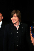 John Rzeznik at The 2008 Songwriters Hall of Fame Awards Induction Ceremony held at The Marriott Marquis Hotel on June 19, 2008 ..The Songwriters Hall of Fame celebrates songwriters, educates the public with regard to their achievements, and produces a spectrum of professional programs devoted to the development of new songwriting talent through workshops, showcases and scholarships. The sonwriters Hall of Fame was founded in 1969 by songwriter Johnny Mercer and publishers Abe Olman and Howie Richardson