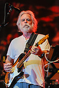 MANCHESTER, TN - JUNE 12: Bob Weir performs onstage with Dead & Co at What Stage during Day 4 of the 2016 Bonnaroo Arts And Music Festival on June 9, 2016 in Manchester, Tennessee.