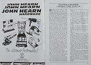 All Ireland Senior Hurling Championship Final,.03.09.1989, 09.03.1989, 3rd September 1989, .Antrim v Tipperary, .03091989AISHCF,.Tipperary 4-24, Antrim 3-9,..John Hearn Hardware,