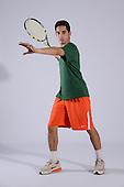9/17/13 Men's Tennis Studio