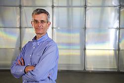 Dr Mark Tobin<br /> Principal Scientist - Infrared, Australian Synchrotron