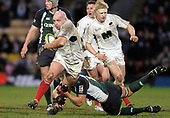 20050123  Powergen Cup, Saracens vs London Irish