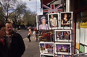 CITY GUIDE, LONDON. Postcards, street scene. London, England, Great Britain, Europe. Capital city. People, transport, shopping, lifestyle. Consumerism. Going out. Clubs, daytime, nightime. Tourism, visiting, attractions, tours, museums, food, eating,pubs, bars, drinking.