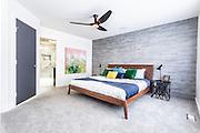 Home Interiors - Real Estate