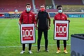 2021.05.14-FC SLO-FC Wil