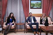 Kurdistan gallery