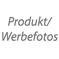 Produkt/Werbefotos
