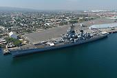 News-USS Iowa-Oct 6, 2020