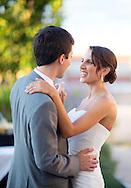 Nikki + Colin :: Madison, Wisconsin Wedding Photography