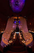 2012 11 16 Gotham Hall Davi Wedding