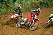 MX Nationals Canada Heights